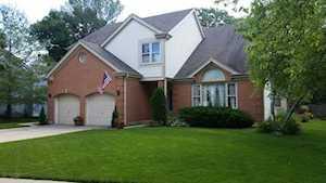 485 Satinwood Terrace Buffalo Grove, IL 60089