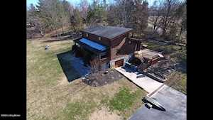 345 Central Ave Pewee Valley, KY 40056
