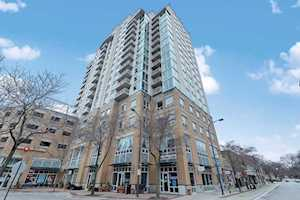1640 Maple Ave #505 Evanston, IL 60201