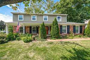 6105 Rodes Dr Louisville, KY 40222