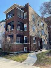 Address Withheld Evanston, IL 60201
