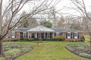 71 Indian Hills Trail Louisville, KY 40207