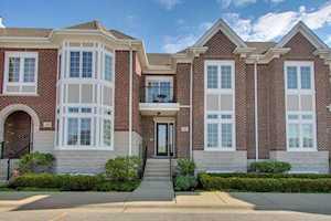 1414 E Northwest Hwy Arlington Heights, IL 60004
