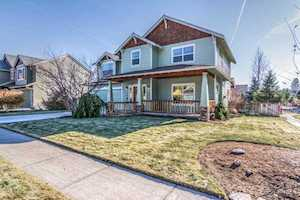 2973 Cabernet Lane Bend, OR 97703