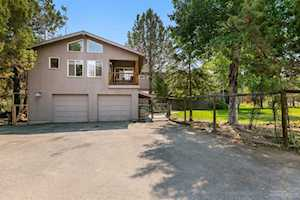 19005 Couch Market Road Bend, OR 97703