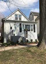 Address Withheld Evanston, IL 60202