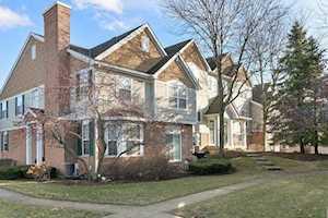 1286 Georgetown Way Vernon Hills, IL 60061