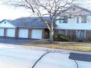 1421 W Partridge Ln #1 Arlington Heights, IL 60004