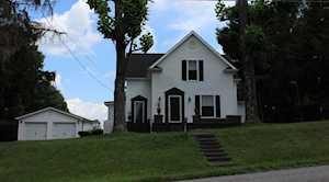 608 S Buell Street Danville, KY 40422