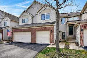 293 Nicole Dr #D South Elgin, IL 60177