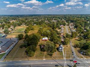 8809 Preston Hwy Louisville, KY 40219