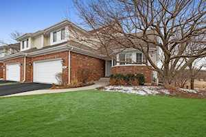 33003 N Stone Manor Dr Grayslake, IL 60030