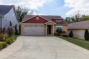380 Persimmon Way Harrodsburg, KY 40330