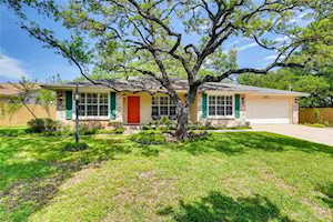 6512 Fair Valley Trl Austin, TX 78749