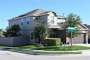 3501 Black Granite Dr Austin, TX 78744