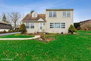 7306 Eleanor Place Darien, IL 60561