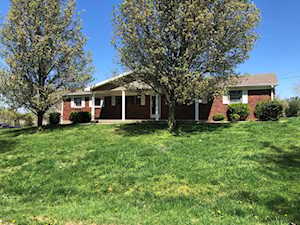 598 Old Carmon Rd Campbellsburg, KY 40011