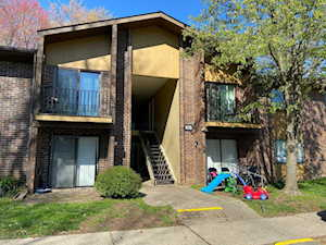 7078 Wildwood Cir #182 Louisville, KY 40291