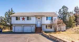 65640 78th St Bend, OR 97703