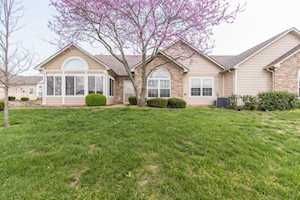 221 Churchill Crossing Nicholasville, KY 40356