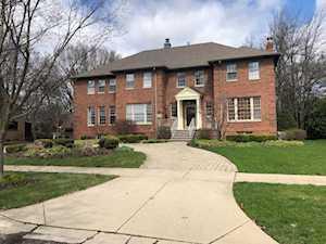 322 W Sibley Ave Park Ridge, IL 60068