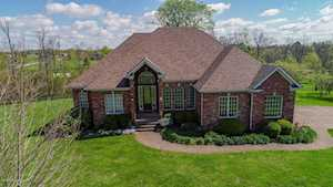269 Fox Run Dr Taylorsville, KY 40071