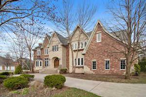 1465 Tyrell Ave Park Ridge, IL 60068