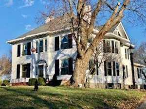 418 Boone Avenue Winchester, KY 40391