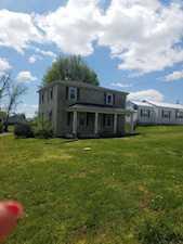 321 Danville St Lancaster, KY 40444