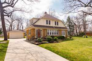 1432 South Bend Avenue South Bend, IN 46617