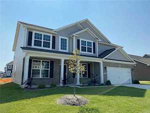 7138 Birch Leaf Drive Indianapolis, IN 46259