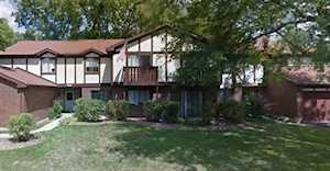 414 Brandy Dr #414 Crystal Lake, IL 60014