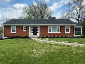 603 Boone Avenue Winchester, KY 40391