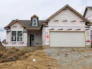 3701 Creekstone Bluff Blvd La Grange, KY 40031