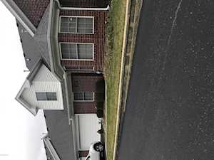 10401 Clyde Moore Blvd Louisville, KY 40291