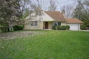 6910 Shelby Street Indianapolis, IN 46227