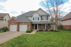 4401 Brookridge Drive Lexington, KY 40515