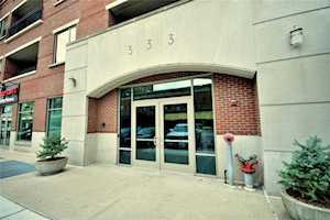 333 Massachusetts Avenue #505 Indianapolis, IN 46204