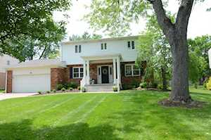7555 Tiki Drive Sycamore Twp, OH 45243