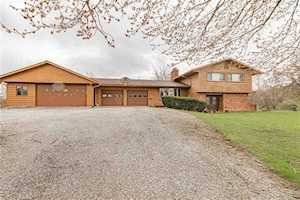 2419 State Road 38 E Westfield, IN 46074