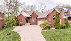 13316 Stepping Stone Way Louisville, KY 40299