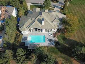 12139 Rangeview Court Fishers, IN 46037