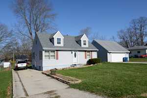 7N056 Smith St South Elgin, IL 60177