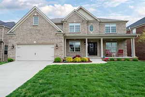480 Weston Park Lexington, KY 40515