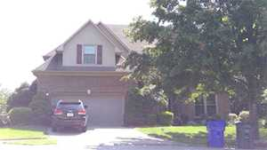 3776 Park Ridge Lane Lexington, KY 40509