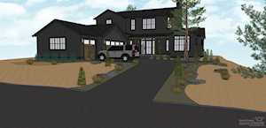 19475 Randall Ct Bend, OR 97702