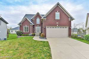 12315 Amber Woods Ct Louisville, KY 40245