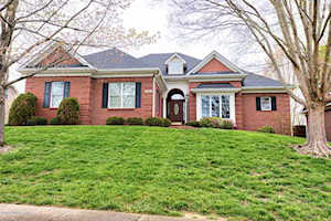 920 Woodland Heights Dr Louisville, KY 40245