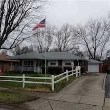 298 Clark Avenue Beech Grove, IN 46107