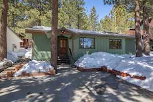344 Monterey Pine Mammoth Lakes, CA 93546